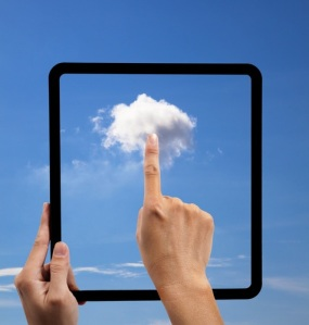 IPAD-Cloud-image1