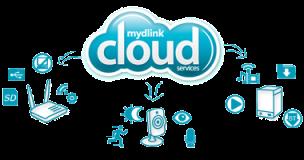 Landing_Cloud
