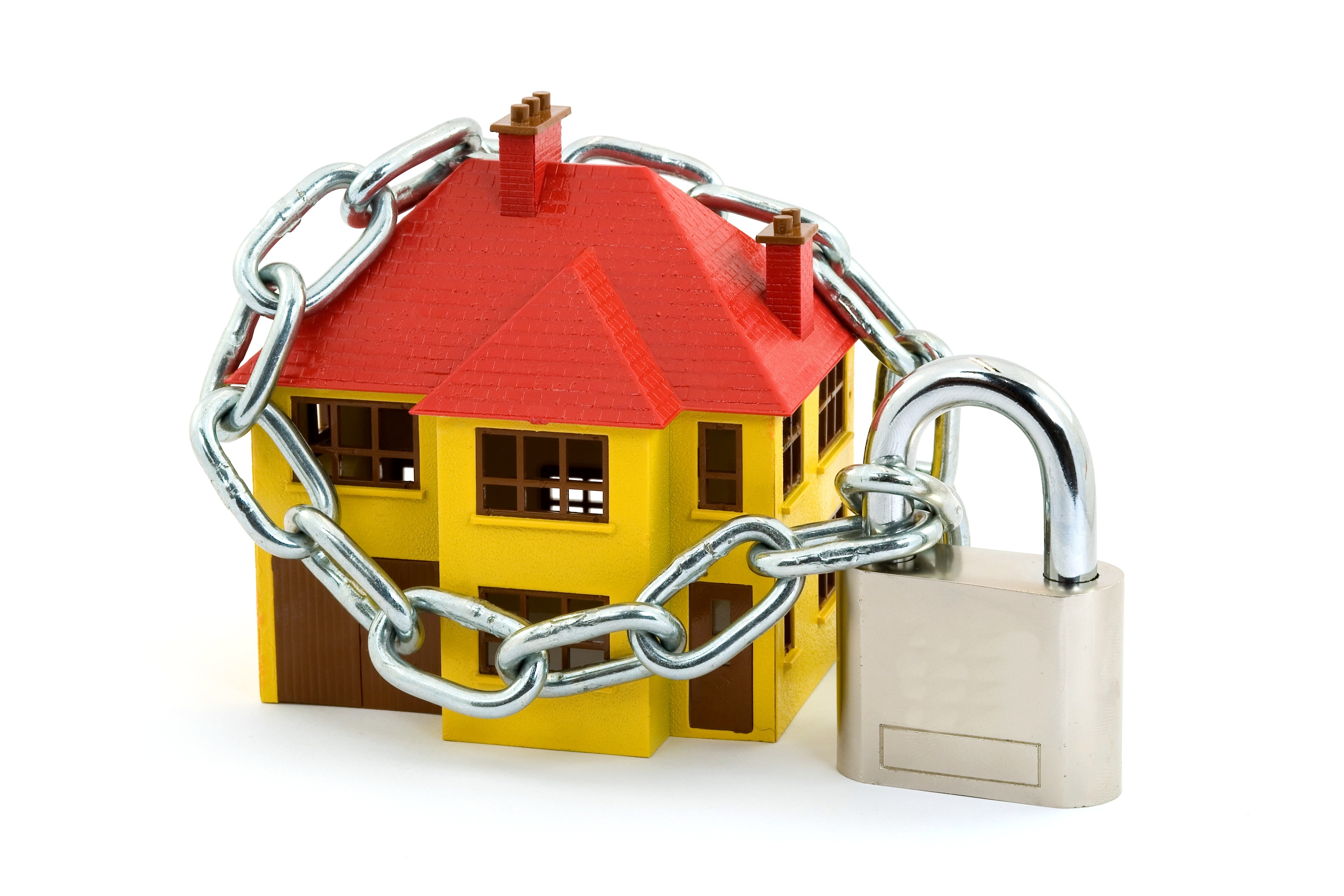 Overcome Any Home Security Obstacle By Using These Tricks home_security_products