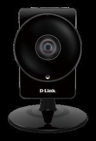 DCS-960L_A1_Image L(Front)